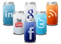 social_media_freq