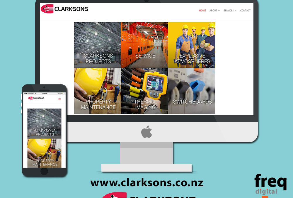 www.clarksons.co.nz