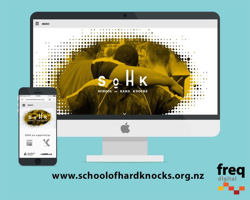 www.schoolofhardknocks.org.nz