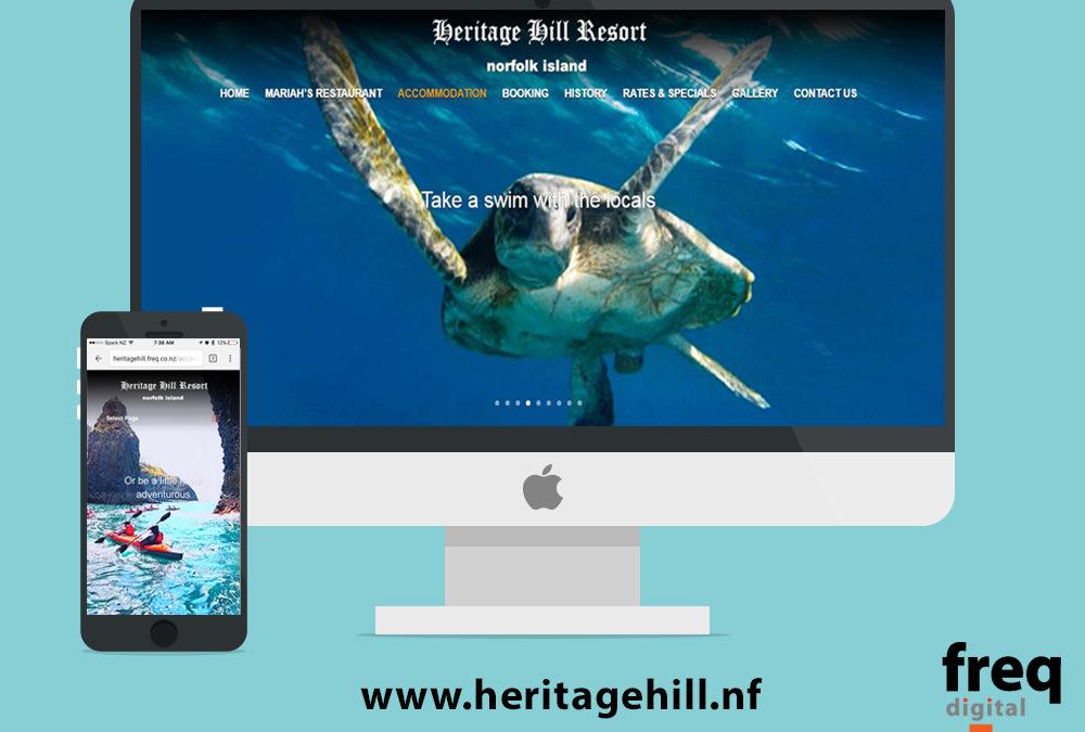 www.heritagehill.nf