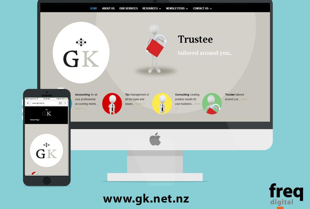 www.gk.net.nz