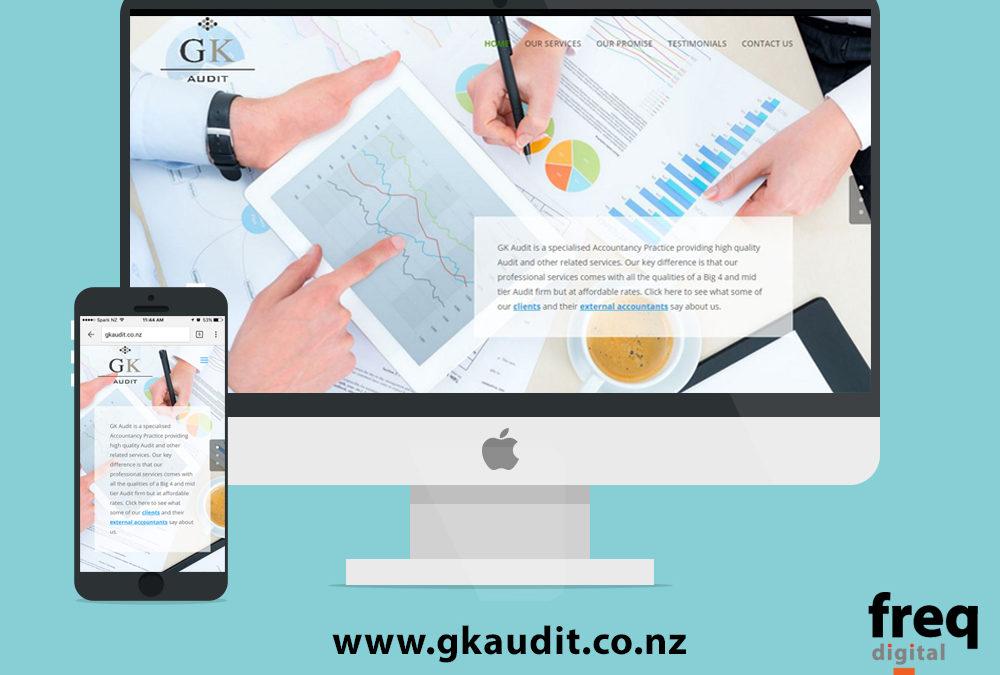 www.gkaudit.co.nz
