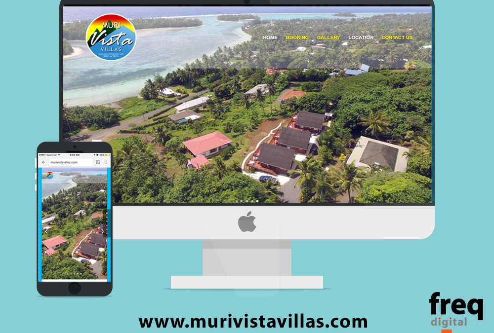 www.murivistavillas.com