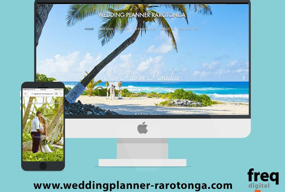 www.weddingplanner-rarotonga.com