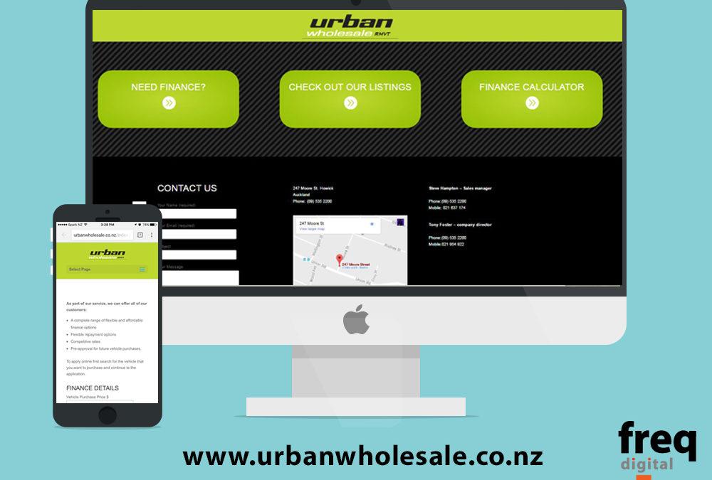 www.urbanwholesale.co.nz