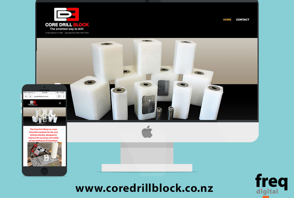 www.coredrillblock.co.nz