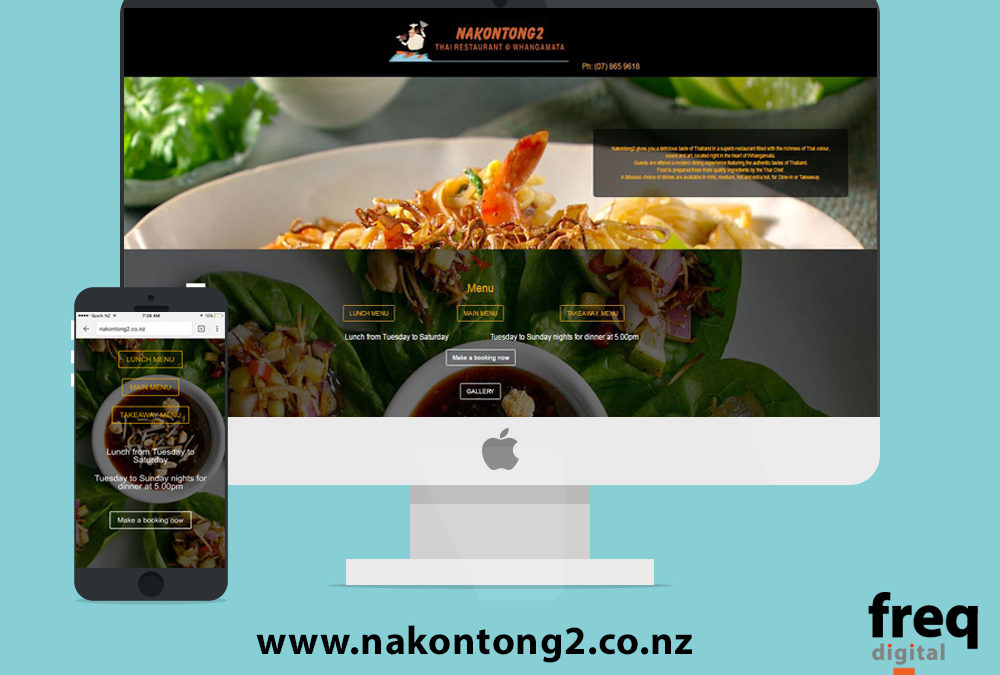 www.nakongtong2.co.nz