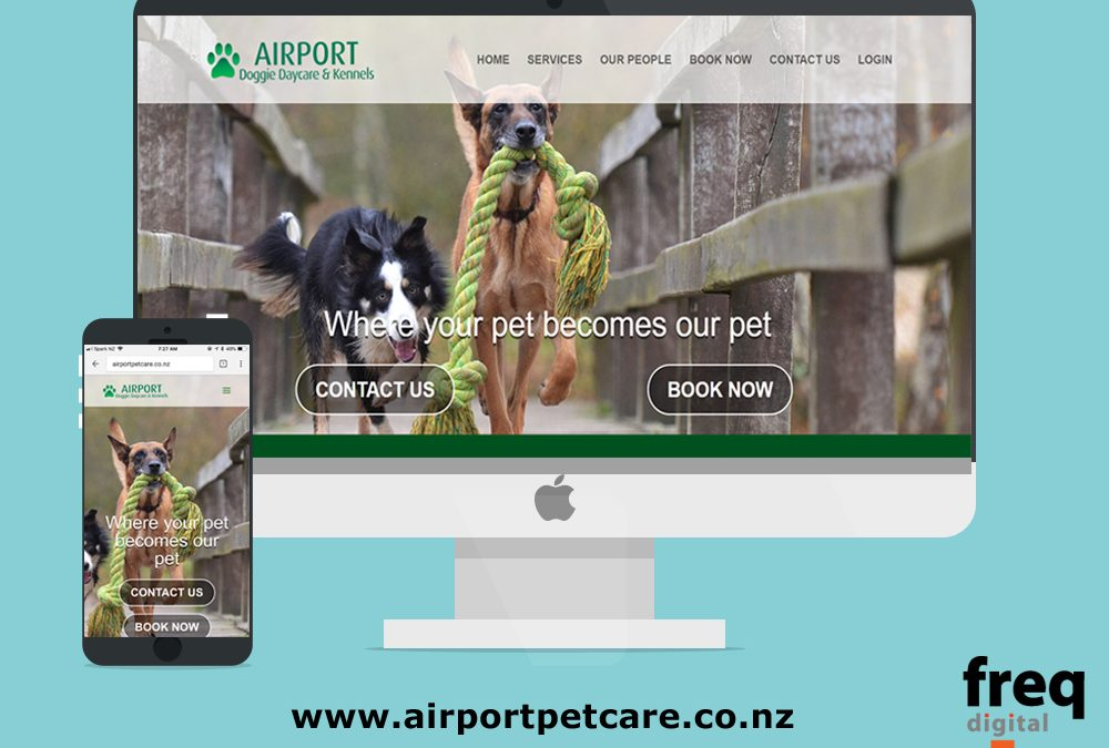 www.airportpetcare.co.nz