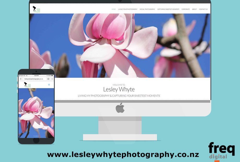 www.lesleywhytephotography.co.nz