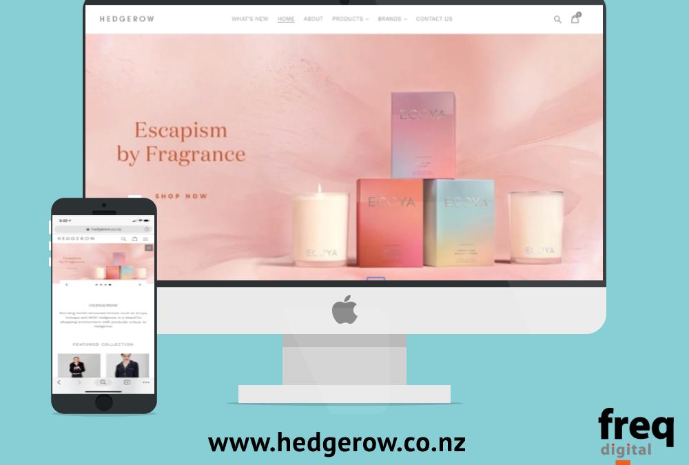 www.hedgerow.co.nz