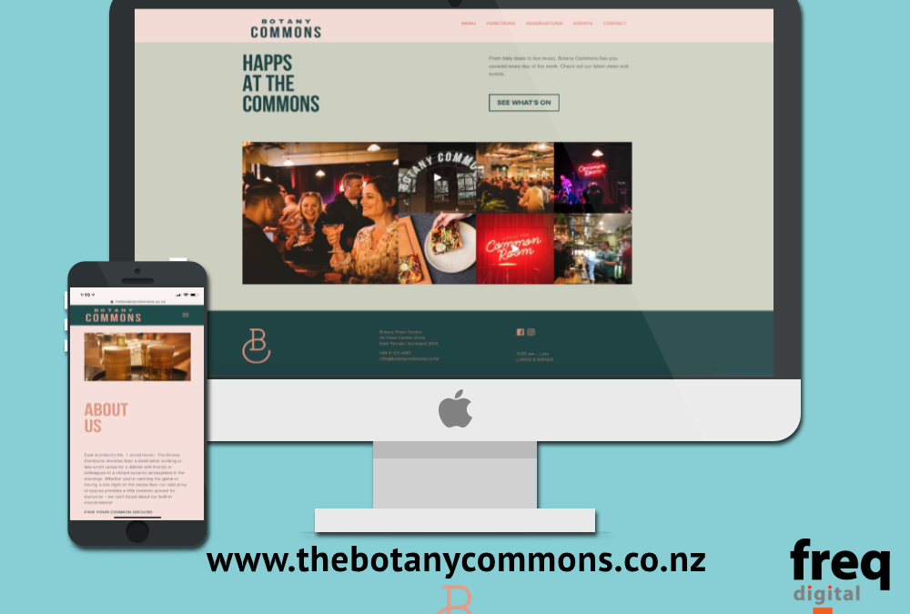 www.thebotanycommons.co.nz