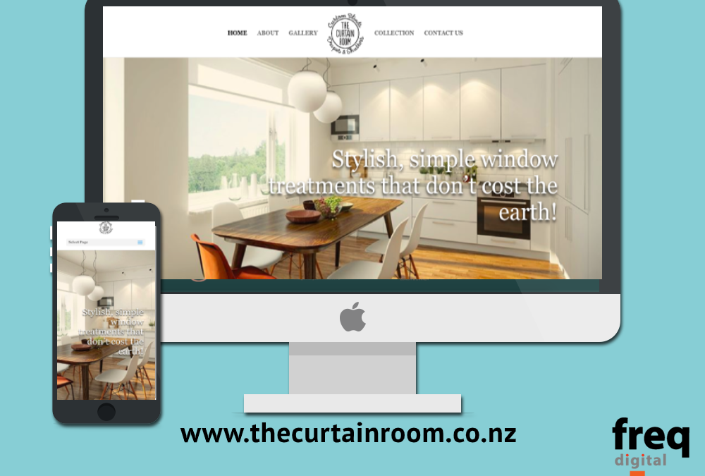 www.thecurtainroom.co.nz