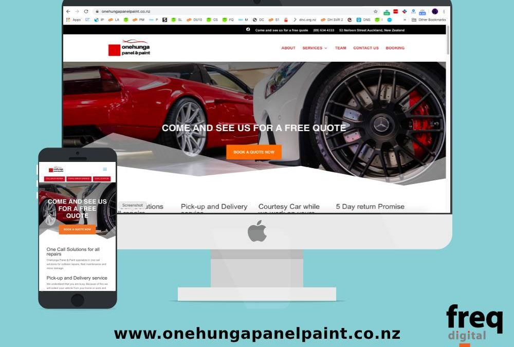 www.onehungapanelpaint.co.nz