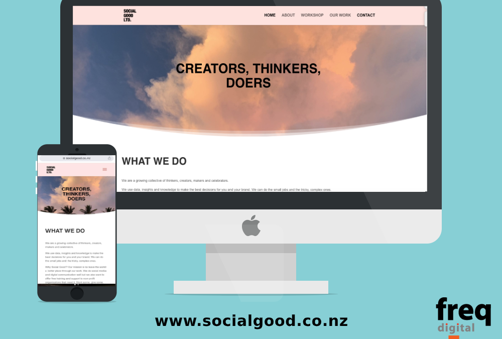www.socialgood.co.nz