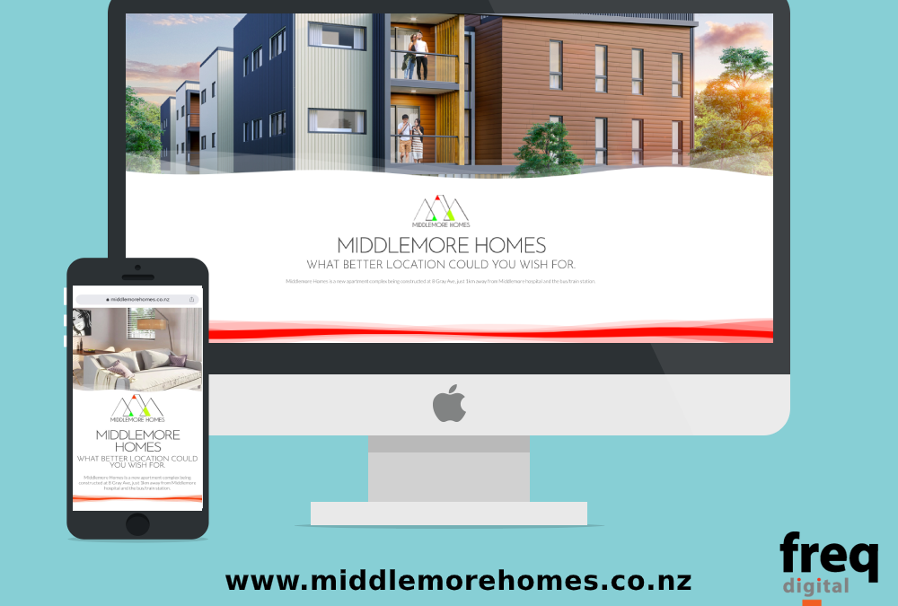 www.middlemorehomes.co.nz
