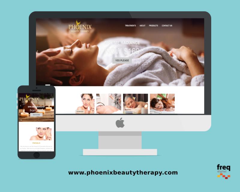 www.phoenixbeautytherapy.com