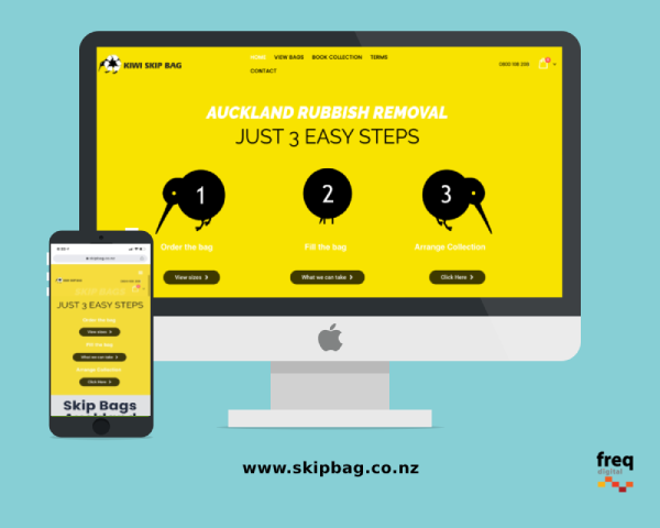 www.skipbag.co.nz
