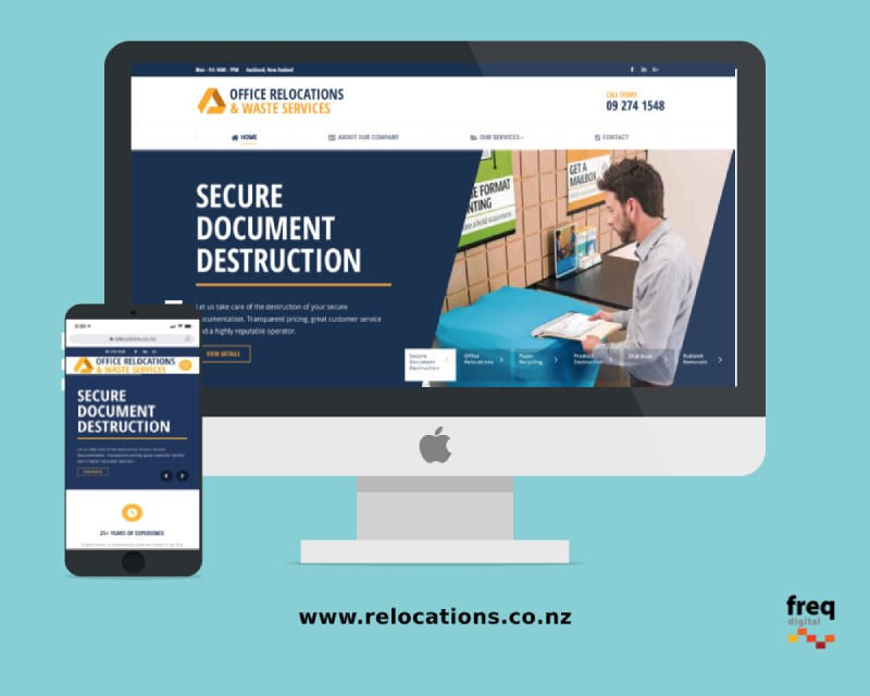 www.relocations.co.nz